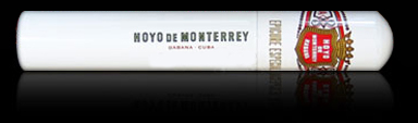 好友 逍�b特� 铝筒(Hoyo de Monterrey Epicure Especiales AT)